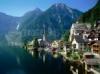 DESCÀRREGA paisatge austriac