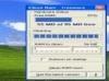 Download clean ram