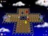 DOWNLOAD pacman adventures 3d