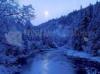 DOWNLOAD blue landscape