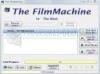 DOWNLOAD the filmmachine