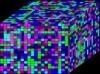 Download rubix cube rampage