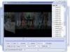Download dvd to vcd avi divx converter