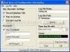 Download save keys