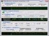 Download hardware sensors monitor