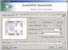 Download autodwg raster to vector converter