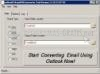 Download outlook eml and msg converter