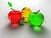 Download glass apples