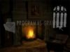 DOWNLOAD old fireplace
