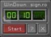 Download windown