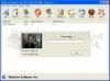Download rm to avi vcd svcd dvd converter pro