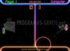 DOWNLOAD space ping pong