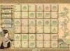 DOWNLOAD sudoku pagoda