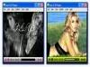 Download anvsoft flv player