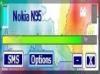 Download bluelink
