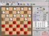 TÉLÉCHARGER actual checkers