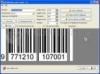 DOWNLOAD cadkas barcode creator
