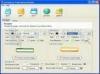 Download coffeecup flash menu builder