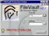 TÉLÉCHARGER filevault