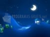 Download noche romantica