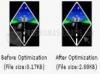 DOWNLOAD ultra gif optimizer
