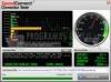 TÉLÉCHARGER speedconnect internet accelerator