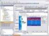 SCARICARE ems sql manager for mysql