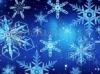 DOWNLOAD blue crystal flakes