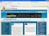 SCARICARE internet explorer 8 vista