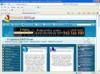 DOWNLOAD internet explorer 8 vista english