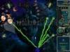Download star defender 3