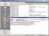 Download hogense monitor keylogger