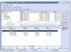 DOWNLOAD yasa audio data video cd burner