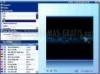 TÉLÉCHARGER web mediaplayer