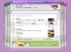 DOWNLOAD a patch for yahoo messenger