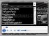 Download radios latinas