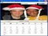 DOWNLOAD photo calendar