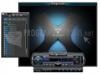 Download dvd x player pro