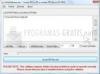 Download convert pdf to jpg