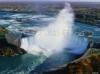 TÉLÉCHARGER grande cascade
