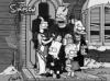 Download los simpson monster