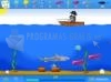 DOWNLOAD crazy fishing