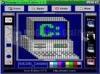 DOWNLOAD randys icon editor