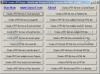DOWNLOAD pdf create net