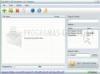 Download zilla pdf to txt converter