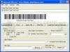 DOWNLOAD barcode printer wizard