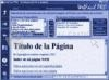 Download webfacil pro