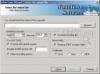 Download dbf to csv converter