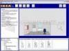 Download ikea homeplanner francais