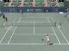 TÉLÉCHARGER dream match tennis online
